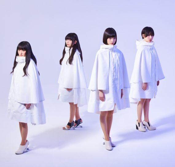 ヤなことそっとミュート AFTERGLOW TOUR 2020 福岡公演※中止